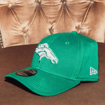 New Era 39 THIRTY NFL Broncos