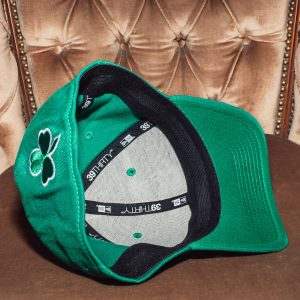 New-Era-39-thirty-cap-NFL-Broncos-green