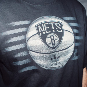 adidas-originals-nba-brooklyn-nets-t-shirt-kaufen