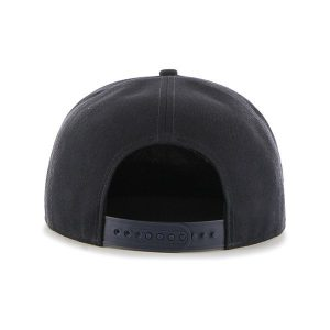 snapback-47-brand-new-york-yankees-prague