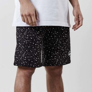 kratasy-cayler-and-sons-colombia-sweatshorts-koupit