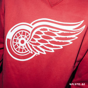 mikina-47-brand-detroit-red-wings-red-new