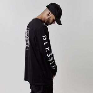 triko-cayler-and-sons-blessed-longsleeve-koupit