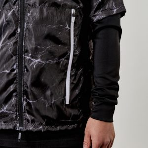 bunda-cayler-and-sons-jacket-coast-to-coast-layer-windbreaker-black-novinka