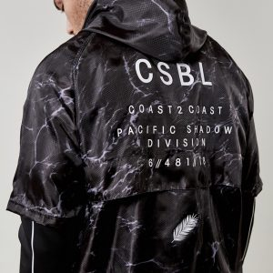bunda-cayler-and-sons-jacket-coast-to-coast-layer-windbreaker-black-prague