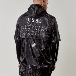 bunda-cayler-and-sons-jacket-coast-to-coast-layer-windbreaker-black-praha