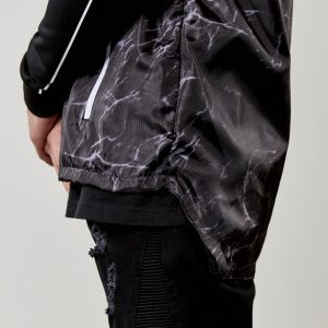 bunda-cayler-and-sons-jacket-coast-to-coast-layer-windbreaker-black-skladem