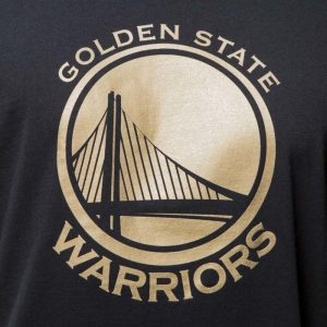 panske-triko-mitchell-and-ness-golden-state-warriors-black-nba-winning-percentage-skladem