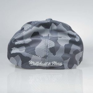 snapback-mitchell-and-ness-flexfit-slouch-pittsburgh-penguins-carbon-praha-koupit