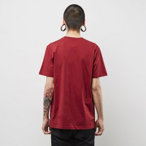 triko-backyard-cartel-big-cartel-red-koupit