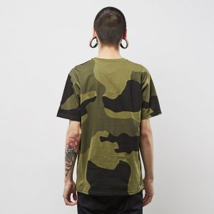 triko-backyard-cartel-big-woodland-camo-koupit