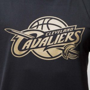 triko-mitchell-ness-cleveland-cavaliers-black-nba-winning-percentage