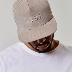 cayler-and-sons-snapback-black-label-csbl-new-age-cap-beige-950-kc