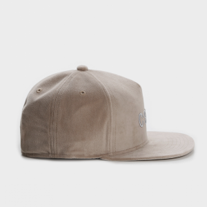 cayler-and-sons-snapback-black-label-csbl-new-age-cap-beige-koupit