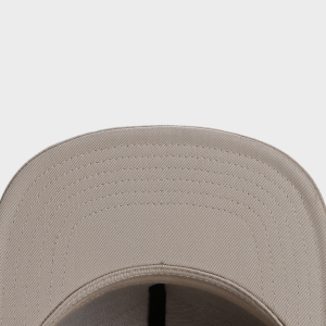 cayler-and-sons-snapback-black-label-csbl-new-age-cap-beige-prague
