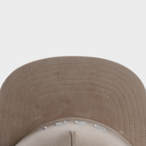 cayler-and-sons-snapback-black-label-csbl-new-age-cap-beige-skladem