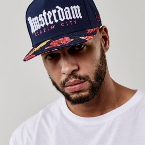 cayler-and-sons-snapback-wl-amsterdam-cap-navy-845-kc