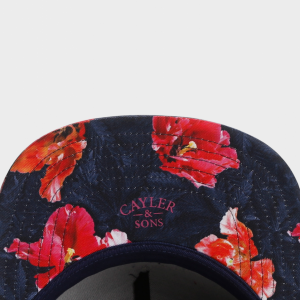 cayler-and-sons-snapback-wl-amsterdam-cap-navy-prague