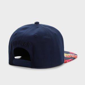 cayler-and-sons-snapback-wl-amsterdam-cap-navy-praha