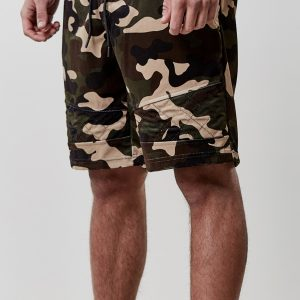 kratasy-cayler-and-sons-new-age-velourshorts-multicolor-koupit