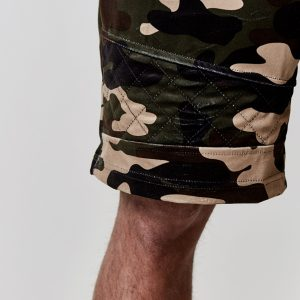 kratasy-cayler-and-sons-new-age-velourshorts-multicolor-prague