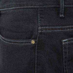 kalohoty-backyard-cartel-jeans-back-black-prague