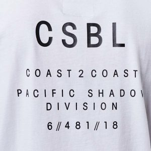 triko-cayler-and-sons-coast-to-coast-scallop-longsleeve-prague