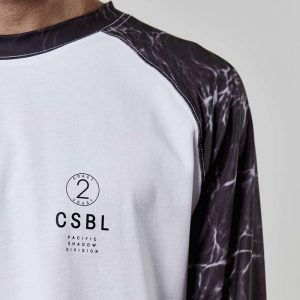 triko-cayler-and-sons-coast-to-coast-scallop-longsleeve-praha
