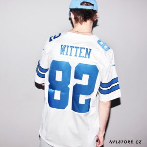 elite-nfl-dres-jersey-dallas-cowboys-82-witten-elite