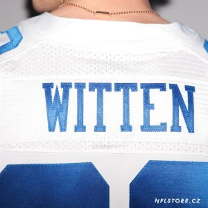 nfl-dres-jersey-dallas-cowboys-82-witten-290-euro
