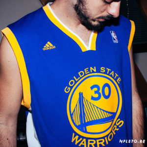 dres-adidas-golden-state-warriors-30-curry-buy