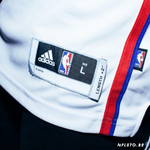 dres-adidas-la-clippers-3-paul-buy