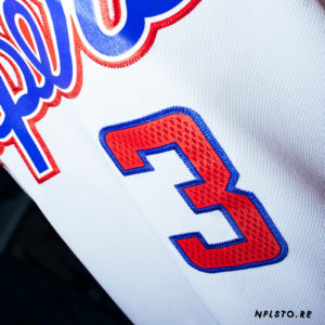 dres-adidas-la-clippers-3-paul-sale