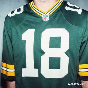 nfl-dres-nike-cobb-18-green-bay-packers-2450-kc