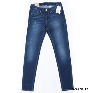 sale-hm-jeans-skinny-low-waist-ankle-in-stock
