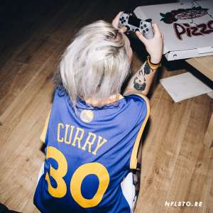 sale-nba-adidas-replica-jersey-golden-state-warriors-30-curry-in-stock