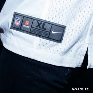 ausverkauf-nfl-mens-miami-dolphins-mike-wallace-nike-white-game-jersey-sale-in-stock