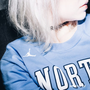buy-t-shirt-jordan-north-carolina-college