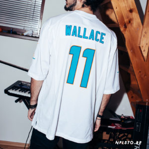 dres-nfl-mens-miami-dolphins-mike-wallace-nike-white-game-jersey-sale-vyprodej-1250-kc