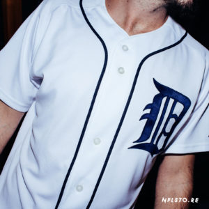mlb-baseball-detroit-tigers-Majestic-home-white-flex-base-authentic-collection-team-jersey