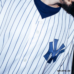 mlb-mens-new-york-yankees-derek-jeter-majestic-white-home-cool-base-player-jersey-in-stock