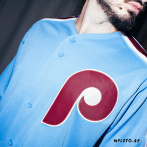 mlb-philadelphia-phillies-majestic-cooperstown-cool-base-team-jersey-light-blue-89-euros