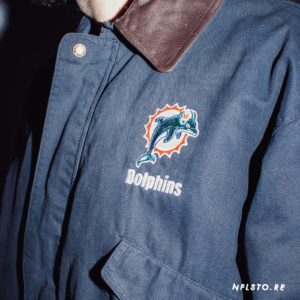 nfl-jacket-miami-dolphins-in-stock
