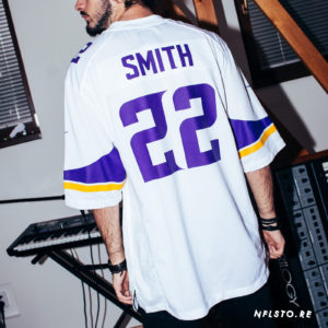 nfl-mens-minnesota-vikings-harrison-smith-nike-white-game-jersey-95-euro