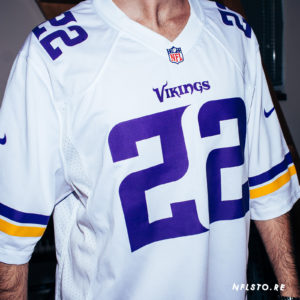nfl-mens-minnesota-vikings-harrison-smith-nike-white-game-jersey-in-stock