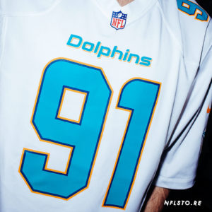 nfl-miami-dolphins-cameron-wake-nike-white-game-jersey-in-stock