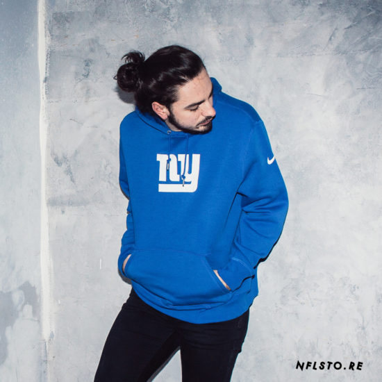Mikina Nike NY Giants NFL buy