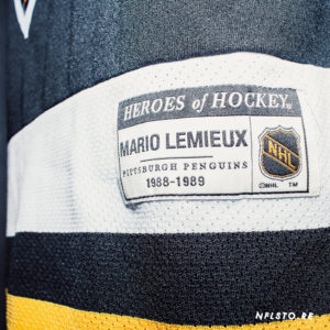nhl-jersey-pittsburgh-penguins-66-lemieux-europe-in-stock