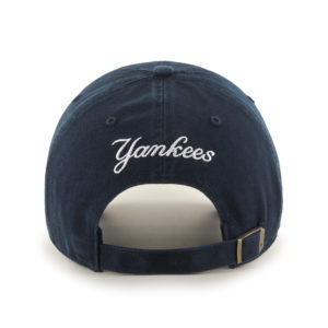 47-brand-clean-up-new-york-yankees-koupit
