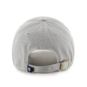 47-brand-clean-up-new-york-yankees-koupit-grey